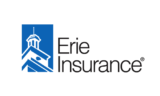 Erie Insurance Claims